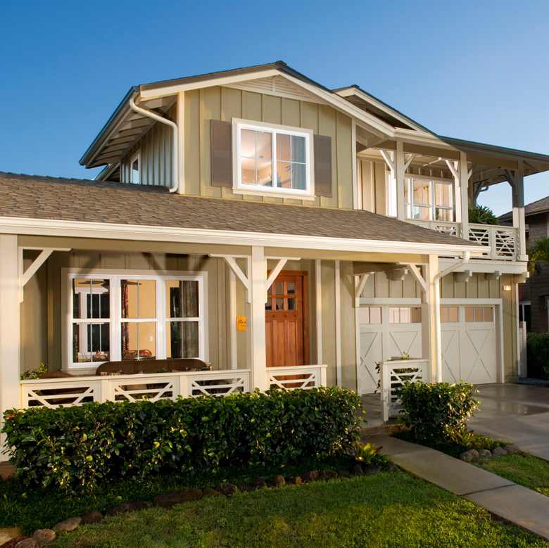 Southwest Remodeling Remodel Or Repair Your Home Through